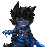Prince Jean's avatar