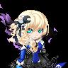 Yuffie ai's avatar