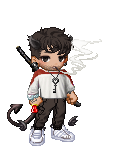 yqc's avatar