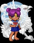 QueenLunaStarr's avatar