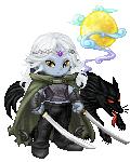 xDrizzitx's avatar
