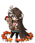 Robotic Chibi-tan's avatar