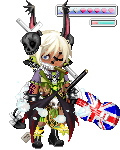 BLACKFANG-MALICE 's avatar