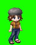 Dechtia's avatar