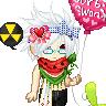 pumpkin900's avatar