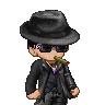 iiCo_0KIeZ_xD's avatar