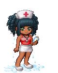fresh_KaDay's avatar