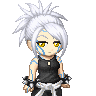 Ayur's avatar