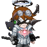 Spiral Greyslash's avatar