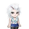 chaconne's avatar