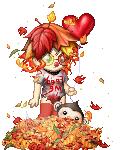 Desert Lizzie Girl's avatar