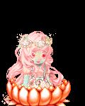 Glytta's avatar