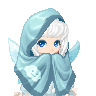 xMurderousChocolate's avatar