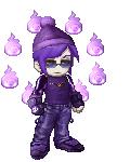 Psychicmind's avatar