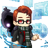 Valzerix's avatar