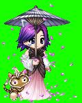 NikkiMoore's avatar