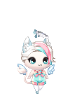 mizu inu demon's avatar