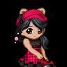 Honouria's avatar