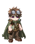 pranksterof911's avatar