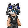 Rurouni Kishin's avatar