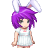 fufufuu--mule's avatar