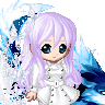 Del Mistral's avatar
