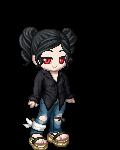 xMiss FaMoUS's avatar