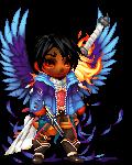 darkoro's avatar