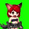 pukuochi's avatar