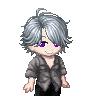 HohnoRoa's avatar