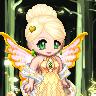 Denna21_free's avatar