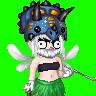 IV-boxcarbitch-IV's avatar