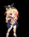 bellarawr2's avatar