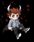 iiSnugglie's avatar
