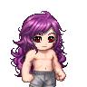 Aestriel's avatar