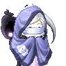 Teh Kai's avatar