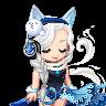 haniba's avatar