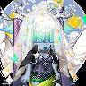 Inuani's avatar