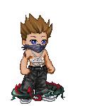 davin706's avatar