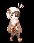 Low Quality's avatar