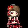 iSakineMeiko chuu's avatar