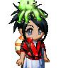 d-_-b Smexii -TL's avatar