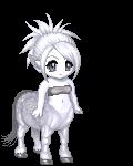 x iGiraffe x's avatar