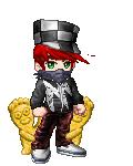 fuvkubiches's avatar