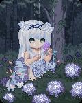 Call me Rainleaf's avatar