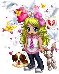 princess_sam711