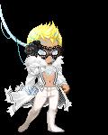 C0REY II's avatar
