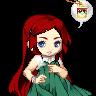 AkaHinote's avatar