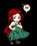 Ramen Kira's avatar