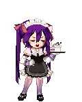 PPGD_Bell98's avatar